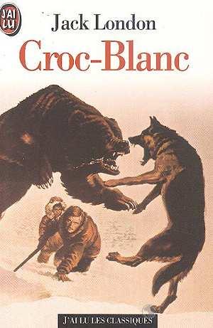 crocblanc2